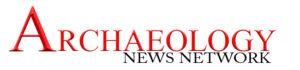 Archaeology News Network